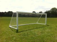 Five a side training goal post - 12 x 4